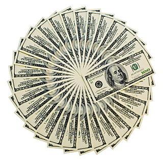 Money redux