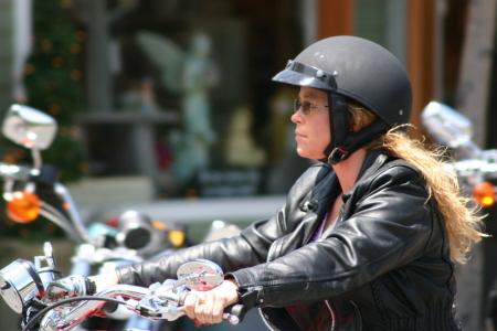 Motorcycle_mama