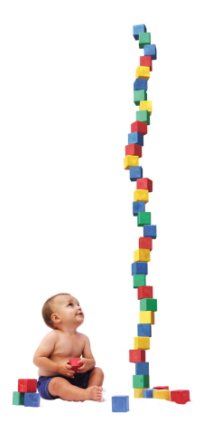 Baby_blocks_reduced_3